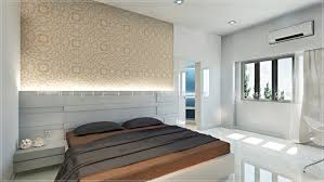 Hdb Bedroom Design With Walk In Wardrobe Bedroom Design U2013 Get Interior Design Online