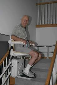 Temporary Chair Lift For Stairs Minivator Stairlift Confidential Handicap Stair Lift Cost Directory