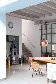 ina garten barn floor plan 66 best renovations images on pinterest real estates atlanta