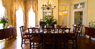 queen anne dining room sets furniture bedroom pleasing victorian living room set queen anne