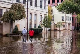 Flood Insurance Premium Estimate by How Much Does Flood Insurance Cost It Can Vary Dramatically