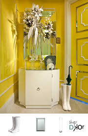 Hollywood Regency Shop The Look Hollywood Regency Style By Dkor Interiors