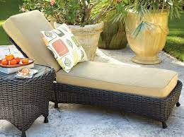 Outdoor Chaise Lounge For Two 49 Best Outdoor Furniture Images On Pinterest Outdoor Dining