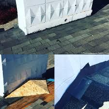 what we do optimum roofing regina