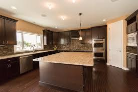 interior design for new construction homes lenders clearview homes new construction homes