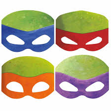 mask kids face masks templates templates for australian u other