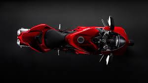 red ducati 1198 wallpaper ducati motorcycles wallpapers in jpg