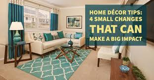 Home Decor Tips Blog Company News Home Office Caretta Workspace Columbus