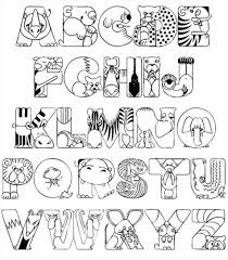 coloringpage pictures educational coloring pages