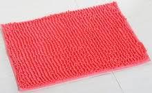 popular microfiber chenille bath rug buy cheap microfiber chenille