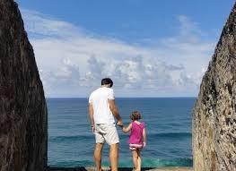 Top 25 Best San Juan by San Juan Puerto Rico With Babies Toddlers And Kids