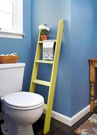 creative bathroom storage ideas 5 creative bathroom storage ideas stylecaster