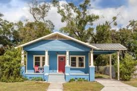 Small Houses For Sale Tiny Home Archives Trulia U0027s Blog