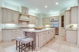 Woodland Kitchen And Bar Neutral Bay - 6 dovecote the woodlands tx 77382 har com