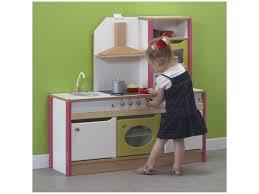 combiné cuisine jeu d imitation combiné cuisine wiki mobilier jarozo