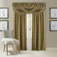 Black Gold Curtains Black And White Blackout Curtains Navy Thermal Curtains Size