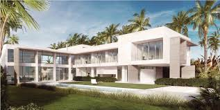 one story luxury homes modern one story homes view one story homes yard modern mansions