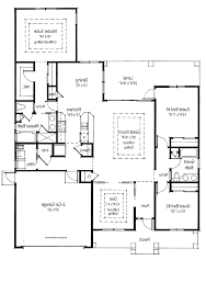 2 Storey House Plans 3 Bedrooms Home Design 85 Breathtaking 3 Bedroom House Plans