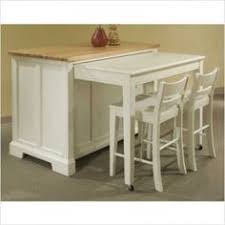 portable kitchen island bar fair portable kitchen island with bar stools charming kitchen