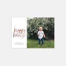 holiday photo cards artifact uprising
