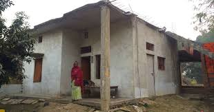 two houses tale of two houses why in uttar pradesh vote along caste lines