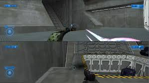 elevator death mcc halo 2 cairo station under elevator death zone full