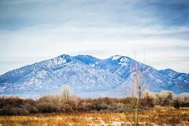 New Mexico mountains images Sangre de cristo mountains new mexico logan hickle photography jpg