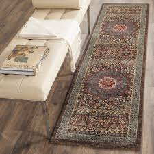 Safavieh Rugs Overstock by Rug Mah620c Mahal Area Rugs By Safavieh