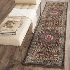 rug mah620c mahal area rugs by safavieh