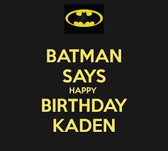 Happy Birthday Batman Meme - batman happy birthday meme 25 unique batman birthday meme ideas on