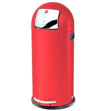 poubelle cuisine 40 litres poubelle cuisine plastique poubelle a pacdale 40 litres rotho