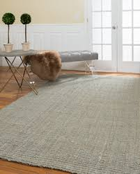Rug Jute Jute Area Rugs Natural Area Rugs