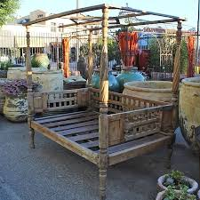 360 best indian reproduction furniture images on pinterest door