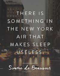 And City Best 25 City Quotes Ideas On Big City Quotes