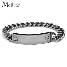 titanium men aliexpress buy mcllroy 1314 cannabis men s titanium men
