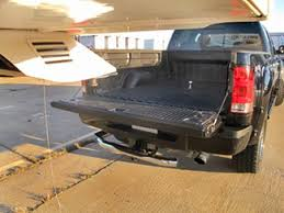 Truck Bed Trailer Camper Adapters For Towing A 5th Wheel Trailer With A Gooseneck Hitch