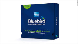 prepaid cards for wal mart and american express launch new prepaid card