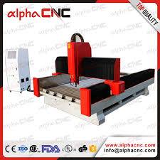 Jet Woodworking Machines South Africa by Stone Cutting Machine Stone Cutting Machine Suppliers And