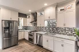 cabinet sle colors kitchen renovation in lancaster all renovation design