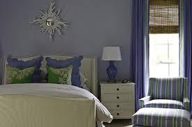 Purple Colour In Bedroom - purple curtains design ideas