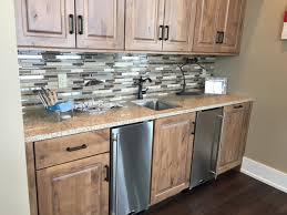 kitchen countertops and backsplashes solid surface bathroom kitchen countertops granite quartz