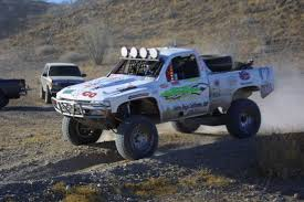 chevy baja truck street legal building a street legal baja truck off road forums discussion groups