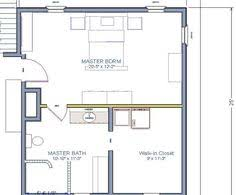 master bedroom plan image result for http simplyadditions com images
