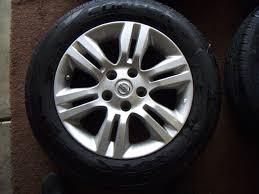 2000 nissan altima nissan altima 2003 tire size on rims ideas ideas