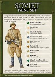 vallejo paint on pinterest paint charts ww2 uniforms and