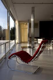 Villa Tugendhat Floor Plan by Mies Van Der Rohe Villa Tugendhat