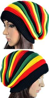 Jamaican Flag Day The 25 Best Jamaican Colors Ideas On Pinterest Reggae Bob