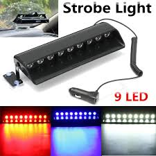 9 Led Light Bar by Popular 9 Led Offroad Buy Cheap 9 Led Offroad Lots From China 9