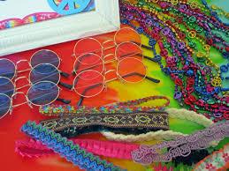 60s design interior design 60s theme party decorations interior design