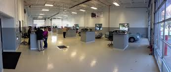lexus maintenance at toyota dealership about dunning toyota ann arbor new toyota and used car dealer
